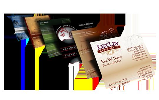 крафт пакеты бумажные с логотипом дешево москва от 100 штук