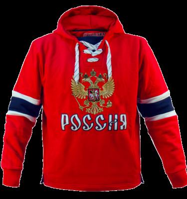 rus-150070