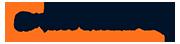 Принт Экспресс - рекламно-производственная компания