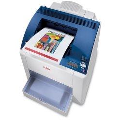 Цветная лазерная печать (цена без бумаги)