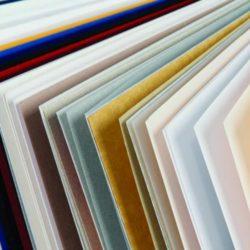 Бумага для цифровой/лазерной/ризографической печати